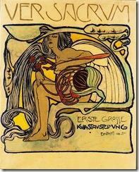 Kolo_Moser_-_Plakatentwurf_-_1897