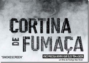 Cortina-de-Fumaca-442x377
