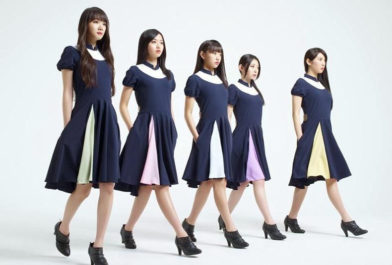 Dorothy Album 2014