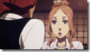 Death Parade - 07.mkv_snapshot_16.12_[2015.02.23_18.55.24]