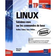 ligne-commande-linux
