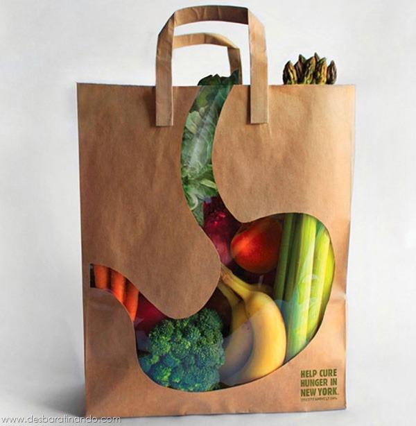 embalagens-criativas-desbaratinando (17)