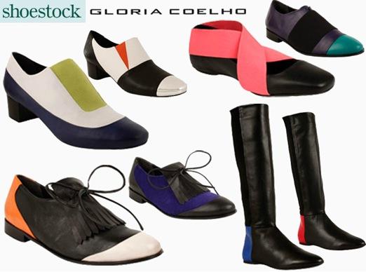 Gloria-Coelho-Shoestock