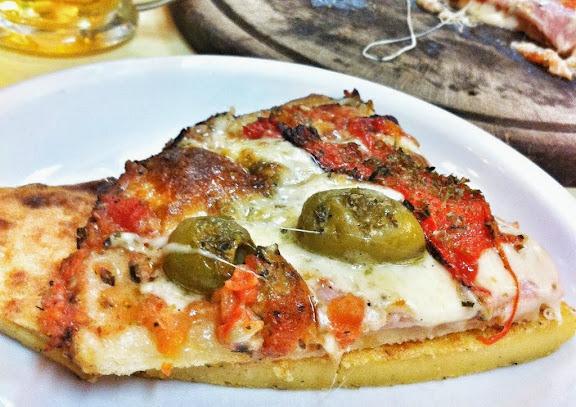 Pizza_caballo.JPG