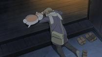 [HorribleSubs] Natsume Yuujinchou Shi - 07 [720p].mkv_snapshot_22.18_[2012.02.13_19.09.18]