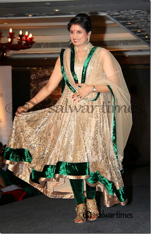 Heal_A_Child_Salwar_Fashion_Show (10)