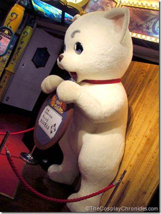 Japan May 2011 032
