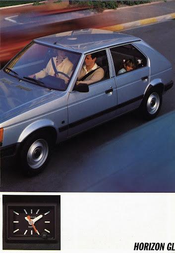 Talbot_Horizon_1985 (15).jpg