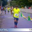 maratonflores2014-652.jpg