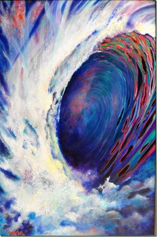 SurfPaintingsforOrmondMuseum010[1]