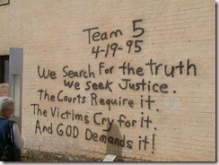 Okc_bombings_rescue_team_5 Sentiment
