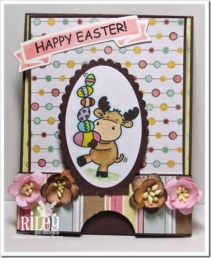 Riley0712 EasterPopUpSlider wm