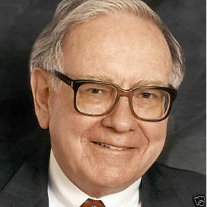 investire-warren-buffett