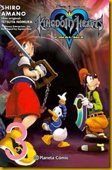 portada_kingdom-hearts-final-mix-n-03_daruma_201502161338