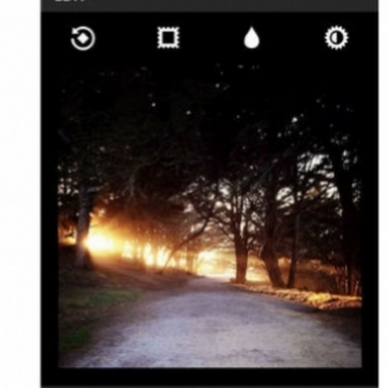 Instagram P/ Windows Phone 8 [Download]