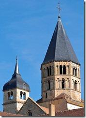 434px-Abbaye_de_Cluny,_2010_crop