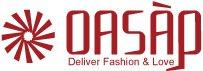 oasap-logo