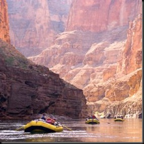 grand-canyon-rafting-20100304-210011