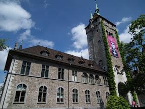 003 - Landesmuseum.JPG