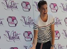Violetta-imagini