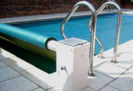 piscina-solar