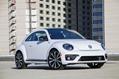 VW-2014-USA-20