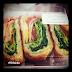 NY Trip: Paris baguette