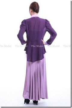 7200 purple