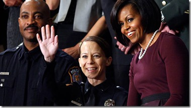 ap_michelle_obama_kimberly_munley_nt_130211_wg