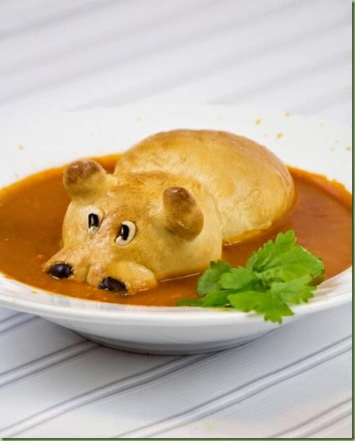Hippo-Soup-3
