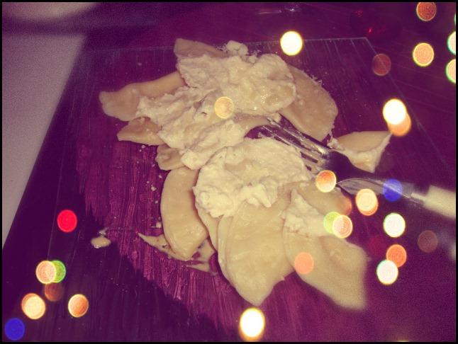 plat love