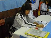 Examen Dic 2012 -157.jpg