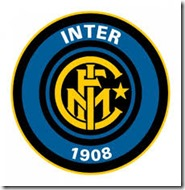 escudo inter