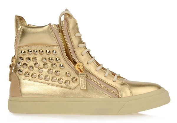 gold-sneakers-2