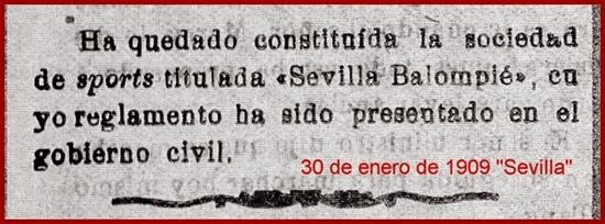 19090130_SEV_Constitución_Sevilla_Balompié