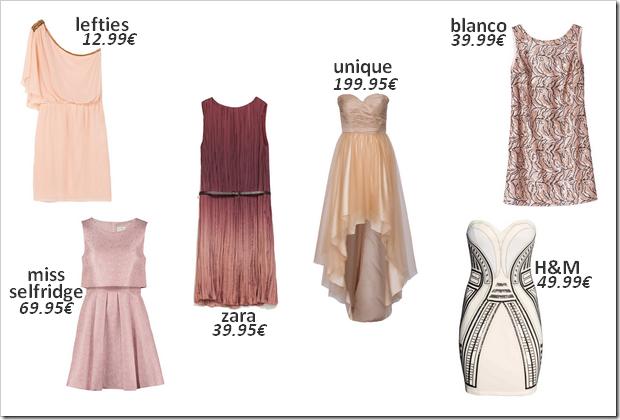 Vestidos nochevieja 2015 06 rosas