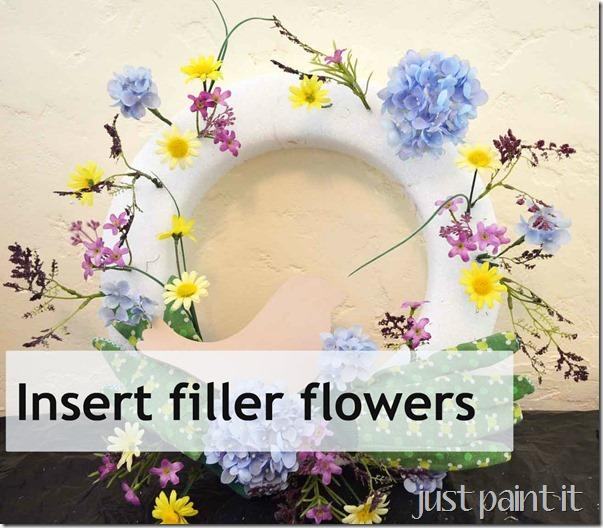place-filler-flowers