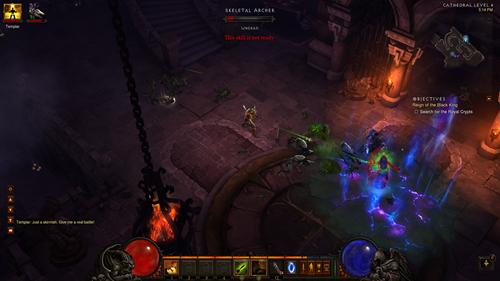 Diablo III 2012-05-15 17-14-42-90