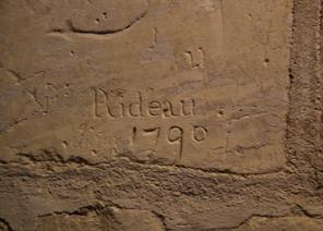 lochesdonjon-graffiti