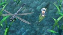 [HorribleSubs] Shinryaku Ika Musume S2 - 04 [720p].mkv_snapshot_20.13_[2011.10.17_19.49.53]