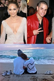 jennifer-lopez-and-boyfriend-captured-romantic-photo