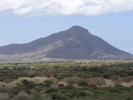 Panorama Mauritius
