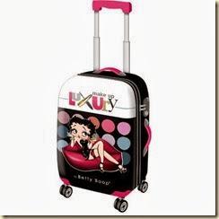 maletta-trolley-betty-boop-1394239415
