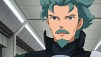 [sage]_Mobile_Suit_Gundam_AGE_-_21_[720p][10bit][3D7A6AC3].mkv_snapshot_04.20_[2012.03.04_15.35.59]
