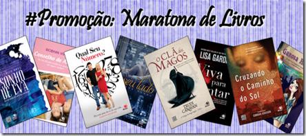 Promoção-Maratona-de-Livros1-600x240