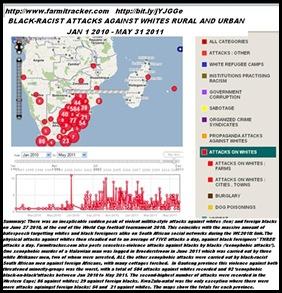 ATTACKS AGAINST WHITES JAN2010_mAY312011