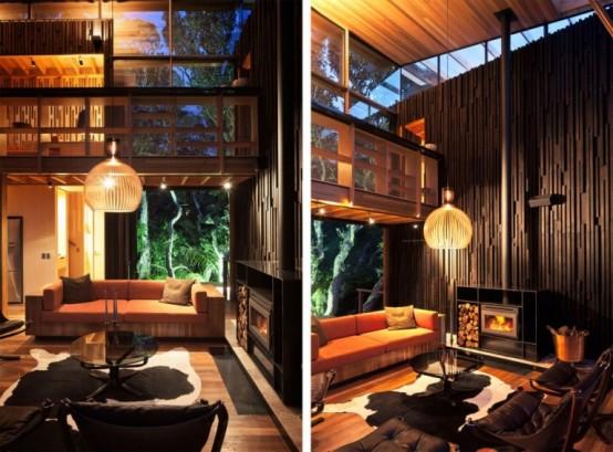 cozy-4modern-house-of-natural-wood-8-554x409.jpg