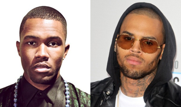 frankocean-chrisbrown