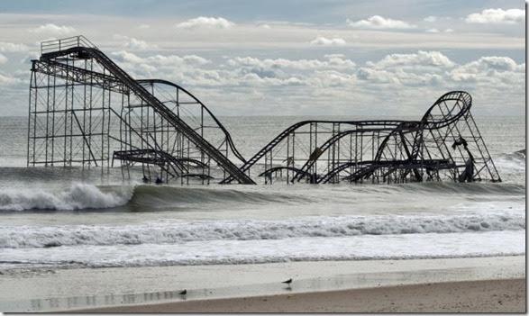 hurricane-sandy-year-6