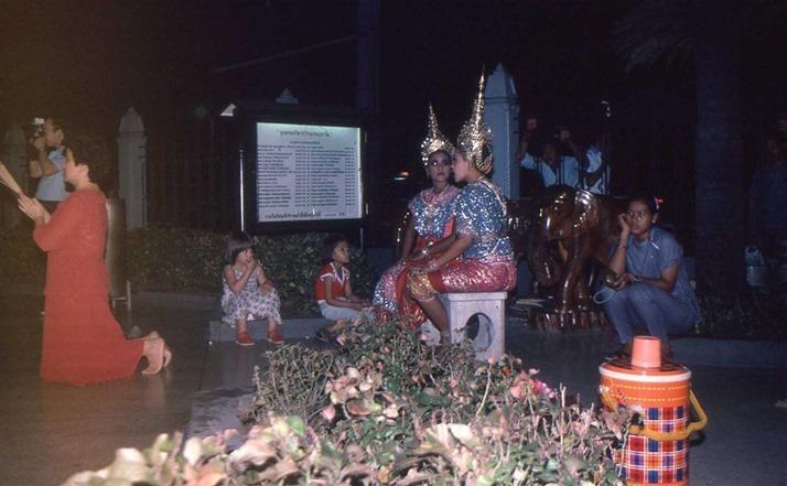 1981-4 Bangkok (8)